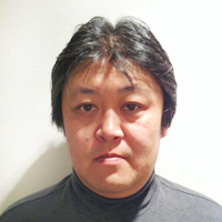 Charles A. Chen