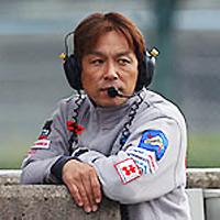 YOSHIHIRO DONUMA