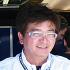 YASUSHI KAWANO