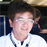 YASHUSHI KAWANO
