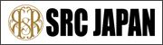SRC JAPAN